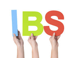 Try A Fodmaps Diet To Manage Irritable Bowel Syndrome