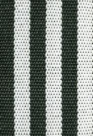 black striped rug black and white stripe outdoor rug black white striped rugby shirt black and black striped rug grey and white