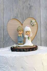 Precious Moments The Lord Bless You And Keep You Small Wedding Cake