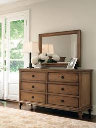 Pennsylvania House Bedroom Furniture Pennsylvania House Alfresco Cappuccino Dresser 173040