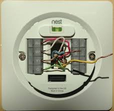 nest thermostat wiring diagram smartdraw diagrams nest thermostat wiring diagram for heat pump wire