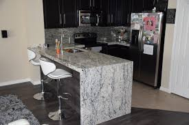 White Ice Granite Kitchen White Ice Granite Countertop By Zsolt Granite Corporation