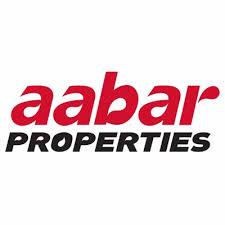 aabar properties