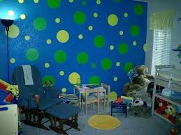 Painting Designs On Walls Easy Wall Painting Designs Rmofficial Site