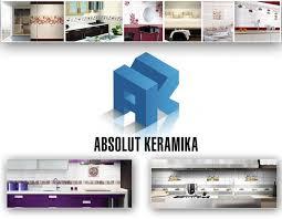 <b>Absolut Keramika плитка</b> для пола, для кухни на фартук, для ...