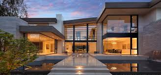 Let's find your dream home today! Modern House Entrance Design Ideas
