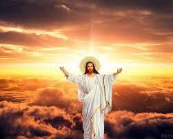 HD Jesus Christ Wallpaper, HD Christian
