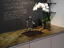 Top Wet Bar Design Home Designs Quincy Illinois Pinterest