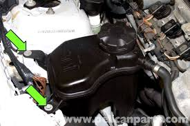 BMW E90 Drive Belt Replacement   E91  E92  E93   Pelican Parts DIY besides  together with  together with  likewise BMW E90 Front Window Regulator Replacement   E91  E92  E93 in addition  as well  in addition BMW E90 Oil Condition Sensor Replacement   E91  E92  E93   Pelican moreover  besides  moreover . on bmw e rear coil spring repment pelican crankcase breather valve alternator parts diy e93 serpentine belt diagram