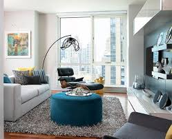 condo furniture ideas. colorful throw pillows condo furniture ideas l