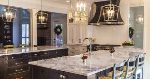 TW Ellis Home Remodeling Kitchen Bath Home Additions Decks Awesome Baltimore Remodeling Design