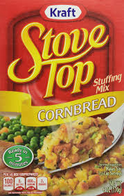 get ations stove top stuffing mix cornbread 6 ounce box