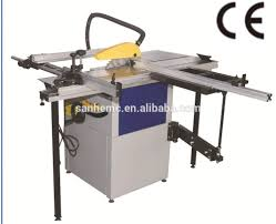 woodworking table saw for with woodworking plans table saw extension plus build router table saw extension together with best wood for table saw