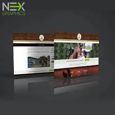 Glendale Website Design Website Design Glendale Ca 818 888 8235 Nex Graphics