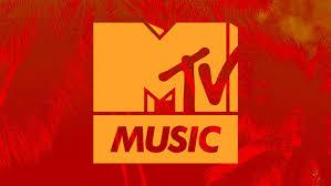 Mtv Base Music Chart Mtv Music Playlist Mtv Uk