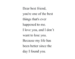 Losing A Friend Quotes Extraordinary Lost Friend Quotes Annewoodsme