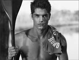 do you have what it takes to become the next abercrombie fitch do you have what it takes to become the next abercrombie fitch model playbuzz