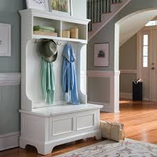 Hall Tree Coat Rack Plans Mudroom Hall Bench Coat Rack Plans Entryway With Hooks Tree Mirror 52