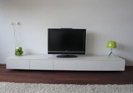 Minimalist Tv Stand Linear