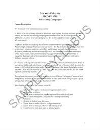 Advertising Proposal Template Radio Advertising Proposal Template