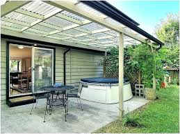 metal roof patio cover fiberglass patio cover panels searching for clear how to clean metal roof