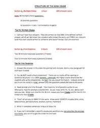 best essay writing services australia