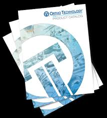 Shop Our Orthodontic Supply Product Catalog Ortho Technology