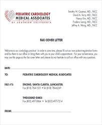 office fax cover letter in pdf cover letter for faxes
