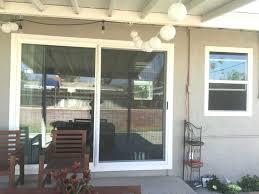 simonton patio doors patio doors inspirational door and window wit windows and doors picture site simonton