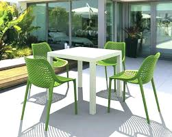 Image Lowes Green Plastic Patio Chairs Table Cheap Furniture Interesting White Medium Size Resin Green Plastic Patio Chairs Hobab Green Plastic Patio Chairs Garden Table And Furniture Sale Small