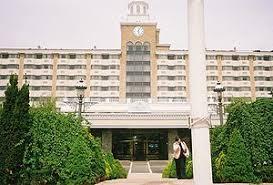 garden city hotel ny. Fine Hotel Garden City Hotel To Ny N