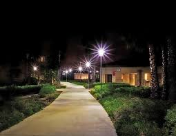 sepco supplies solar powered led outdoor lighting to california marine base