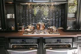 Freelance Kitchen Designer Adorable SF Designer Cooks Up The Ultimate Kitchen SFGate
