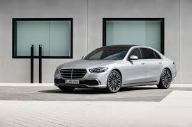 By quattroruote | on may 12, 2019. 2021 Mercedes Benz S Class Review Pricing And Specs
