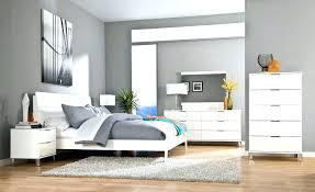 ikea malm bedroom furniture. Contemporary Furniture Bedroom Sets Medium Size Of Dresser Gray Ikea  Furniture Malm  Intended Ikea Malm Bedroom Furniture