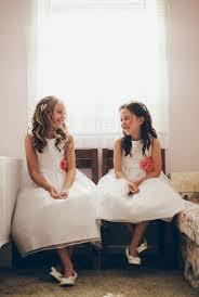 522 Best Bridal Inspiration Poses Images On Pinterest Wedding