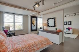 Small Bedroom Apartment 100 Small Studio Apartment Design Ideas Real Life Projects