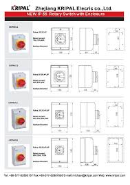 rotary isolator switch wiring diagram wiring diagram wiring diagram source blue sea systems 9009 ac selector switch 120vac 32a off 2