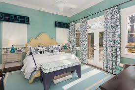 bold bedroom colors. bold bedroom colors decor amazing