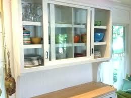 glass cabinet door hardware slide up cabinet door sliding glass cabinet doors traditional kitchen cabinets slide