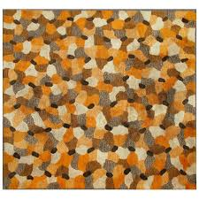 mid century modern rug mid century modern rug for mid century modern rugs