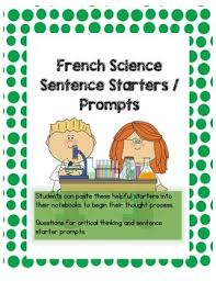 Guided Reading Prompts Free Printable Booklet