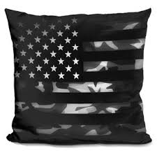 24 inch throw pillows.  Inch Camouflage Throw Pillow With 24 Inch Pillows O