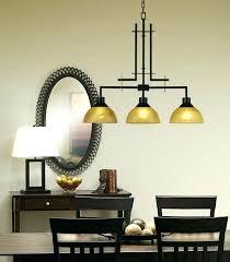 franklin iron works chandelier heritage