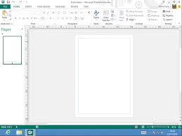 free microsoft publisher microsoft publisher 2013 free download