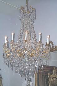 chandelier antique crystal chandeliers antique brass chandelier refer to antique crystal chandelier view