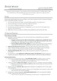 Corporate Recruiter Job Description Top Human Resources Recruiter ...