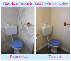 clean mildew off bathroom walls how to mold how to paint porcelain tub