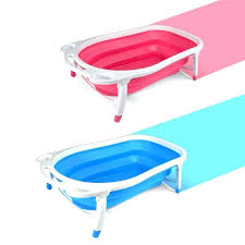 foldable bathtub folding bathtub folding bathtub supplieranufacturers at foldable baby bath stokke foldable bathtub summer infant