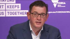 The acting director of consumer affairs victoria, david joyner, has issued a public warning notice to consumers regarding the alleged conduct of unregistered builder michael johnson. Fewer Covid 19 Cases Bodes Well For Regional Meat Processors Sheep Central
